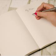 Coaching de Vida Cómo planificar y cumplir los propósitos