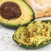 Alimentos primarios y secundarios