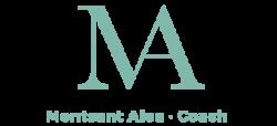 logo-montsantaleu