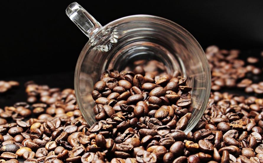 El café. ¿Bueno o malo?