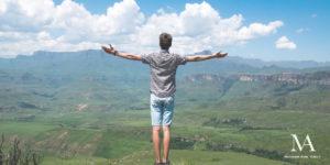 Encuentra tu Misión de Vida