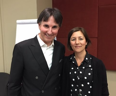 Dr Demartini and Monts_low